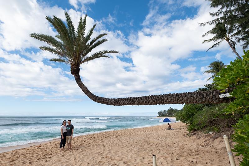 Hawaii-KAYO-95.jpg