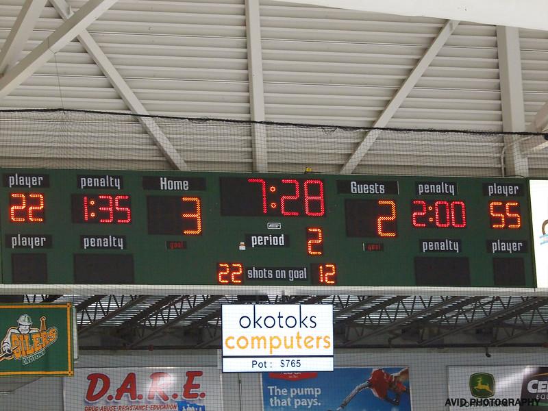 Okotoks Oilers VS Canmore Eagles September 22 (63).jpg