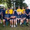 neg_boys_tennis_team_4048_051612_1