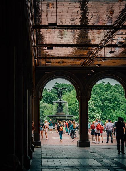 Central Parking-7.jpg