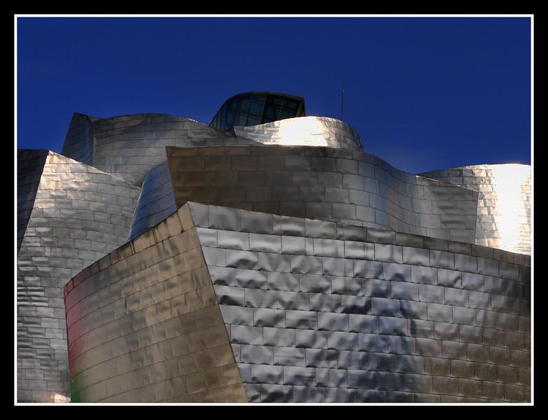 2006-08 FR Bilbao 352.jpg
