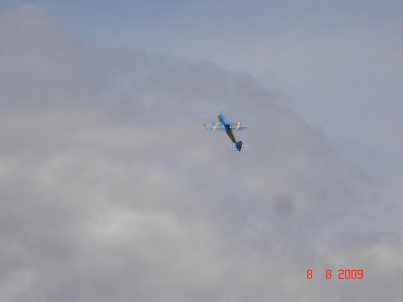 2009-08-08 Монино 30.JPG