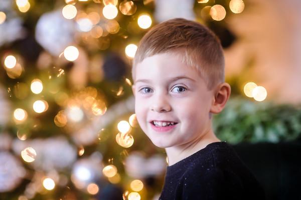 Friese Christmas Mini 2020