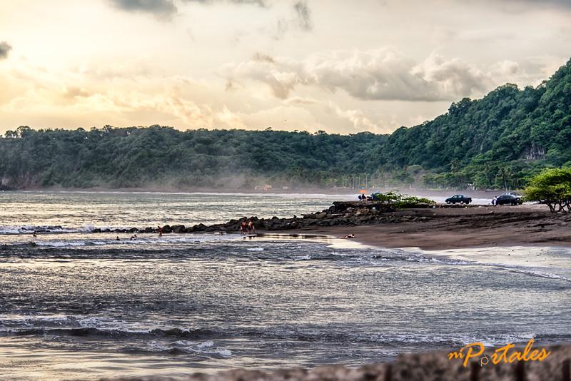 portalesphotography-costa-rica.jpg