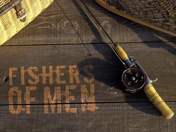 Fishers_of_Men.jpg