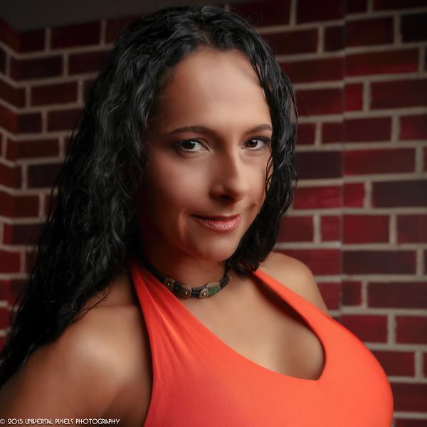Tammy Medaris-2.jpg