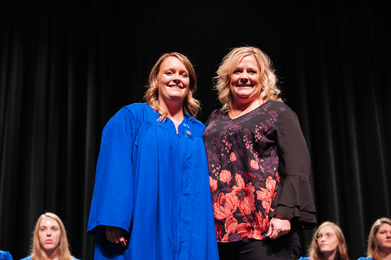 20191213_Nurse Pinning Ceremony-3745.jpg