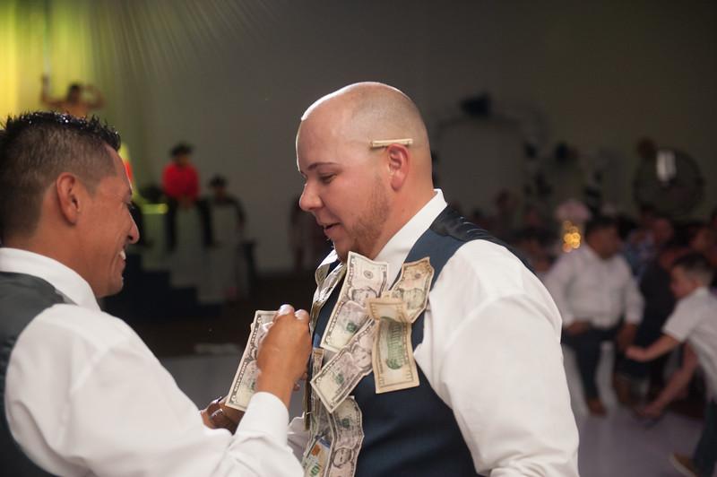 Estefany + Omar wedding photography-1215.jpg