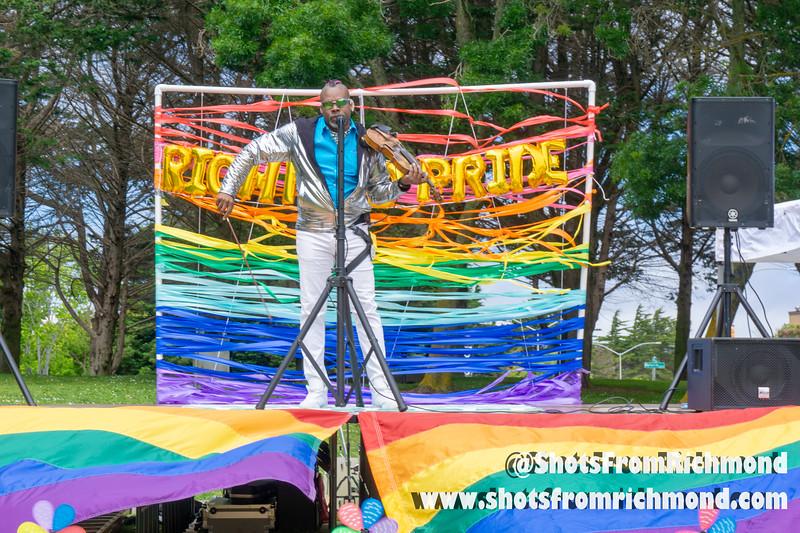 RichmondPride2019-150.jpg