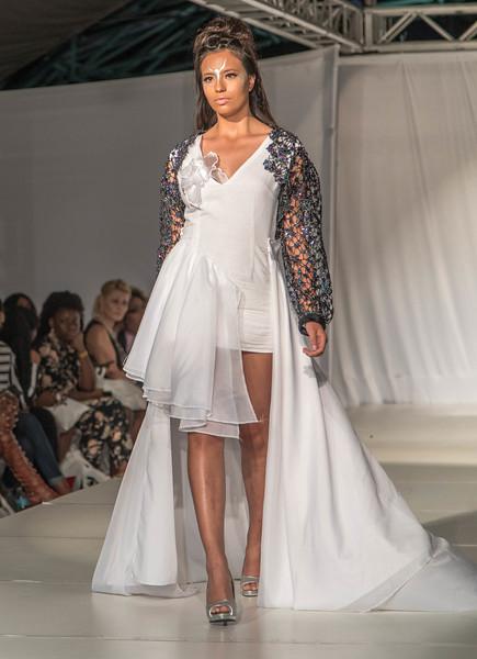 FLL Fashion wk day 1 (117 of 134).jpg