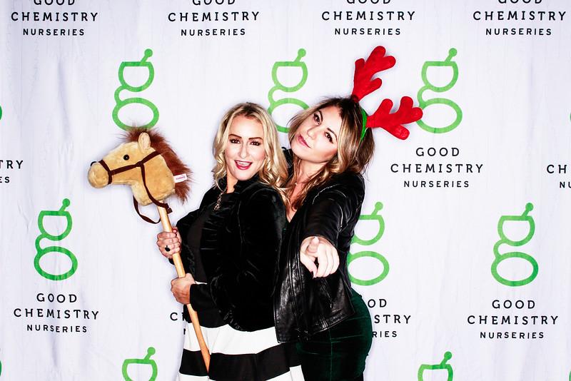 Good Chemistry Holiday Party 2019-Denver Photo Booth Rental-SocialLightPhoto.com-339.jpg