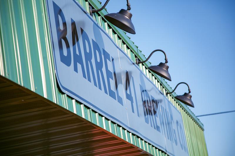 Barrel41_14.jpg