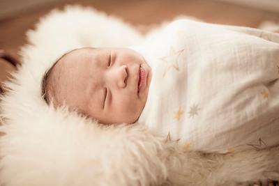Baby Aiden