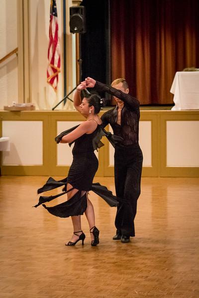 RVA_dance_challenge_JOP-11533.JPG