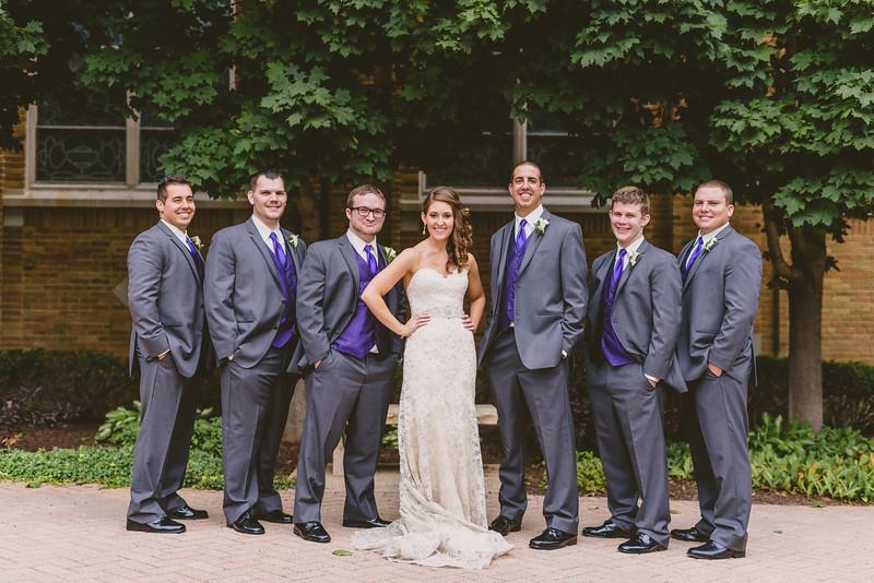 Karley + Joe Wedding-0434.jpg