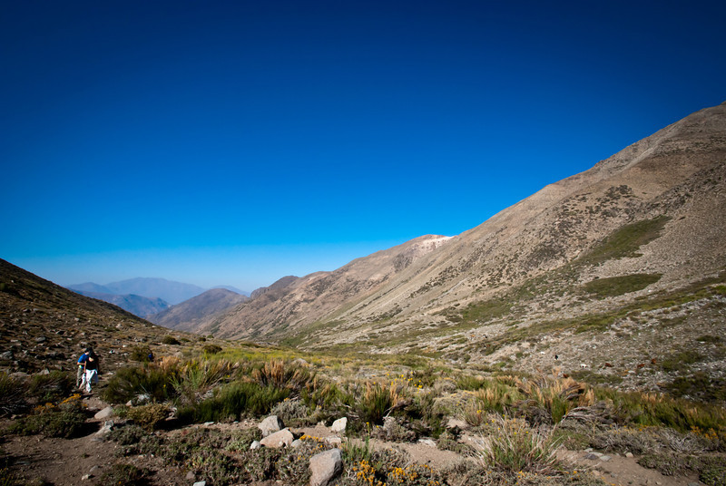 Santiago 201201 Yerba Loca Hike (9).jpg