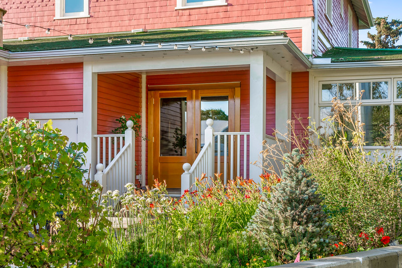 Deane-House-Gardens-Fall-2018-3.jpg