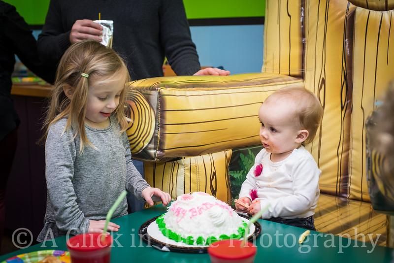 Children_Hardesty_Birthday-174 copy.jpg