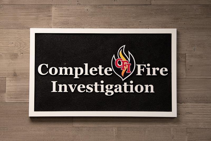 completefire-26.jpg