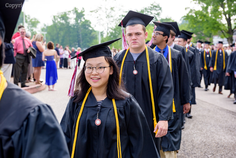 RHIT_Commencement_Day_2018-29792.jpg
