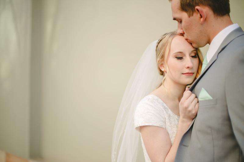 Bridals-425.jpg