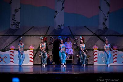 2011-12-10-Sat-#06-ACT2-Arabian
