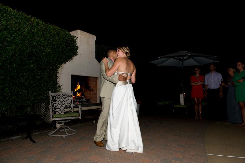 PF_Wedding_2396.jpg