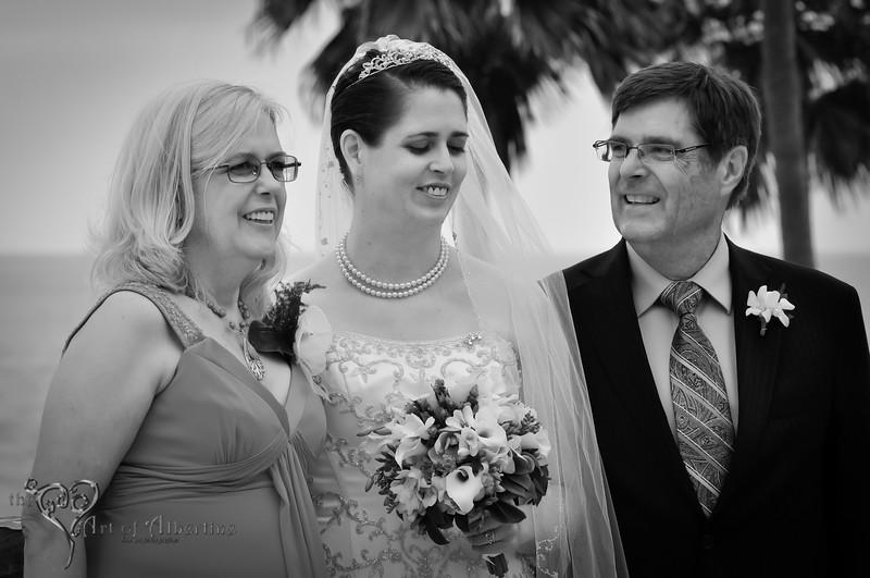 Wedding - Laura and Sean - D90-1293.jpg