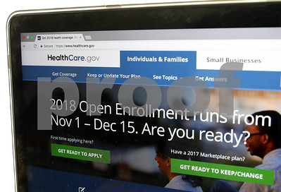 affordable-care-act-signups-start-with-a-shorter-enrollment-period