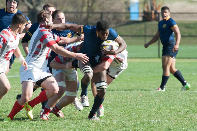2015 Michigan Rugby vs. Ohio State -111.jpg