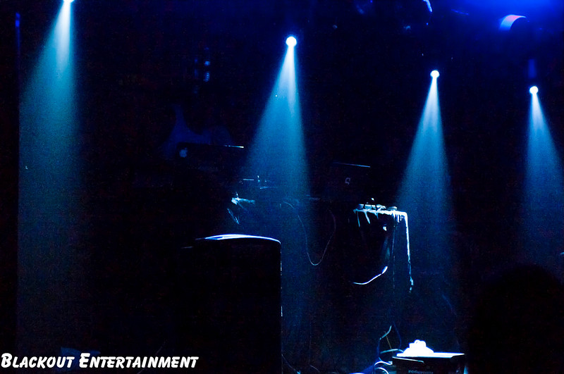 Blackout-9521.jpg