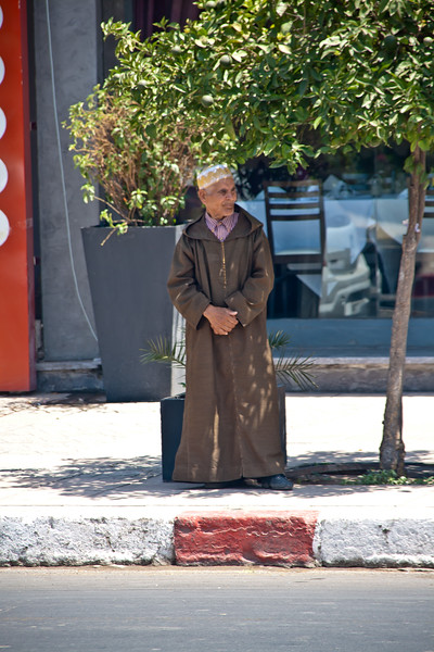 morocco_6207011652_o.jpg