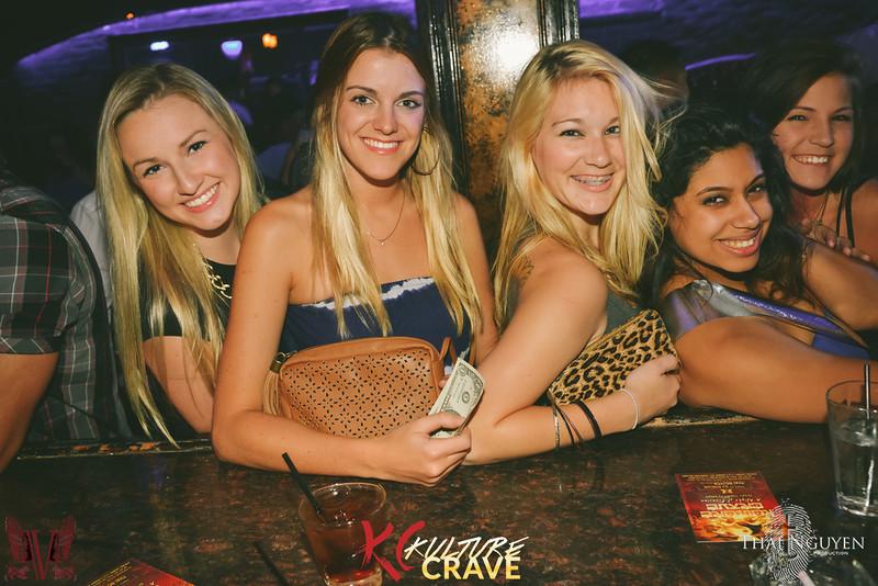 Kulture Crave 6.12.14-71.jpg