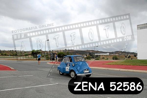 ZENA 52586.jpg