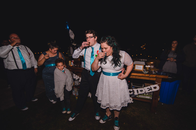 T and K Reception 3 (228 of 321).jpg