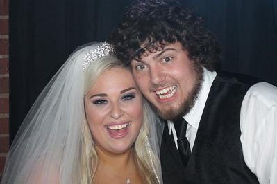 Brooke and Seth's Wedding | 7.7.18