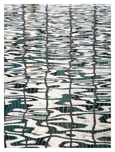 Lake Merritt Abstract 1.jpg