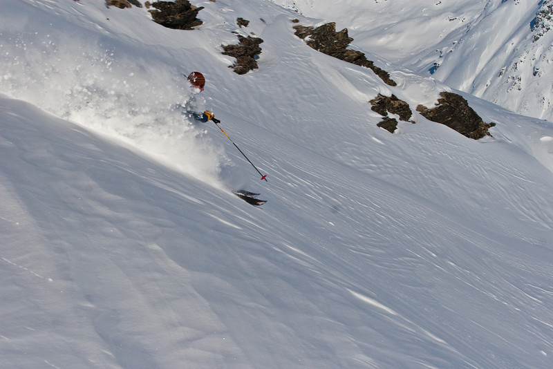 Hatcher Ski-20