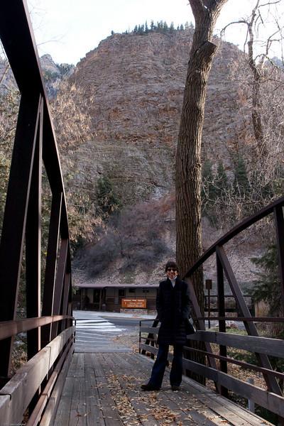2006-11-05-Sundance-0060.jpg