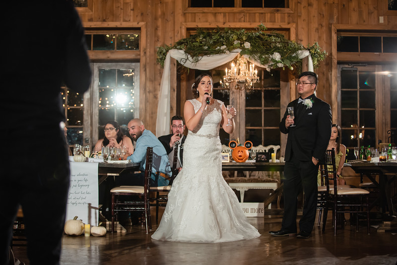 Kaitlin_and_Linden_Wedding_Reception-122.jpg