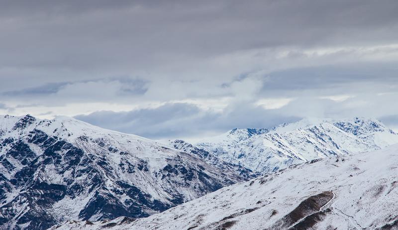 Coronet-peak.jpg