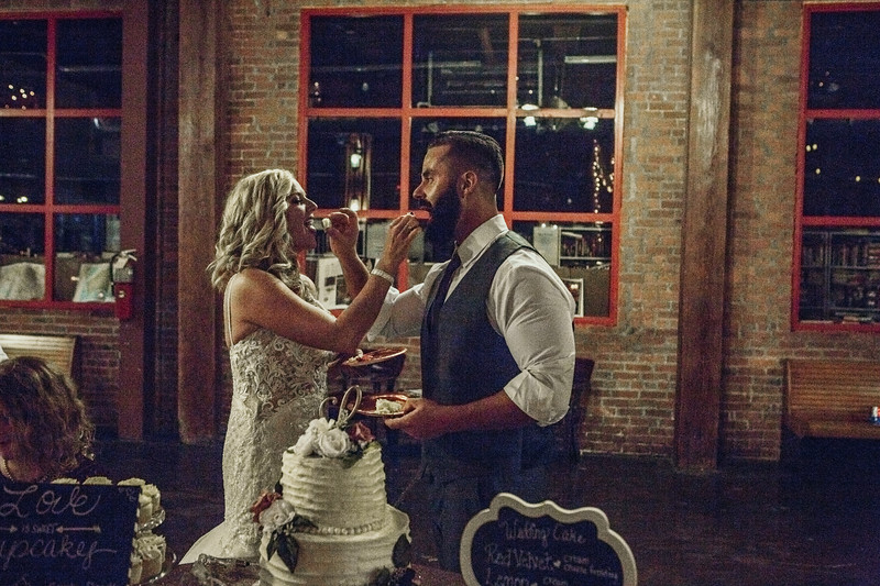 Lacy and Craig-9552.jpg