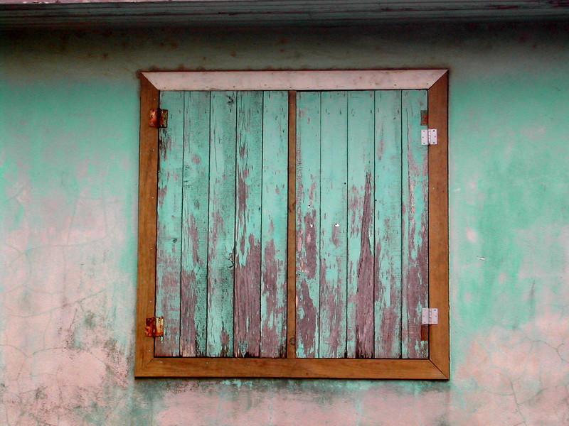 mex window.jpg