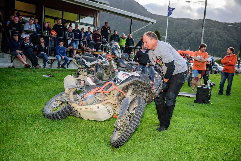 2019 KTM New Zealand Adventure Rallye (479).jpg