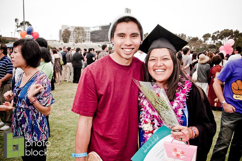 Sunandas Graduation-8265.jpg