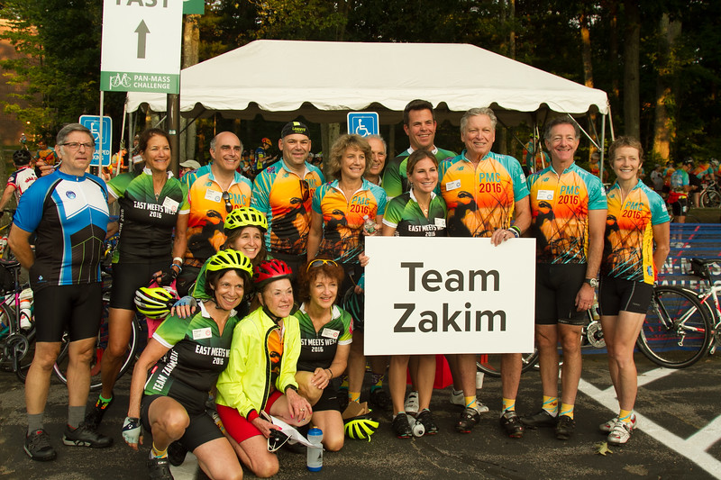 PMC2016Babson11_.jpg