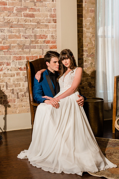 New Orleans Styled Shoot at The Crossing-34.jpg