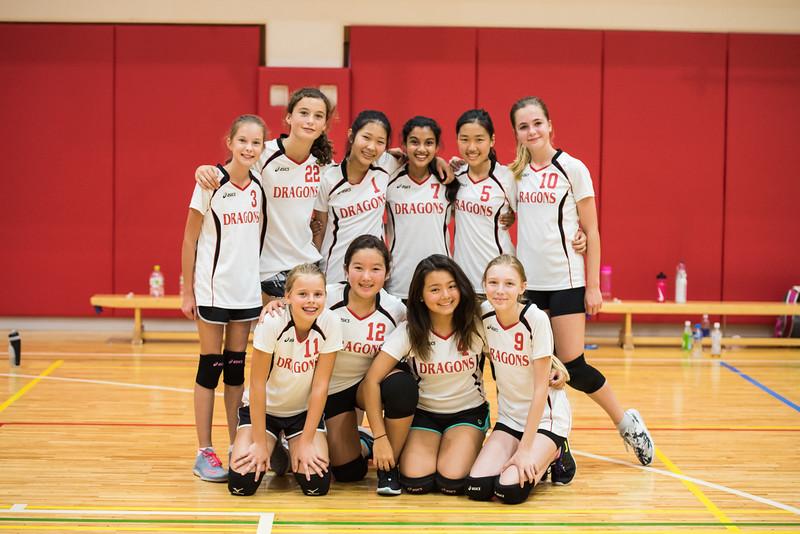 MS Girls Volleyball YIS-9176.jpg