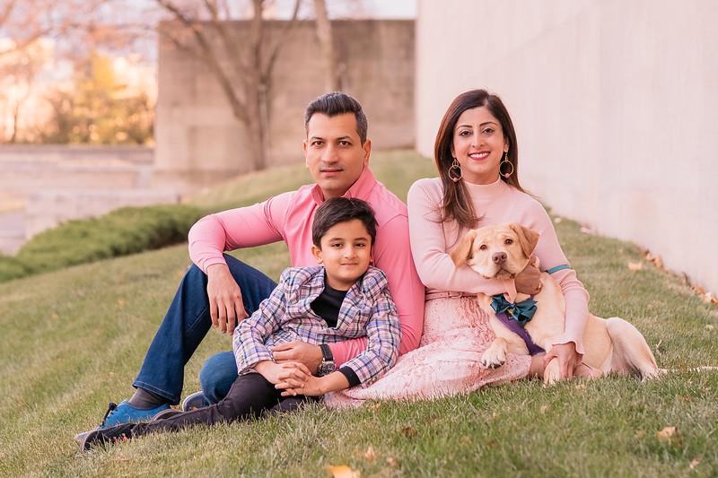FAMILY35.jpg
