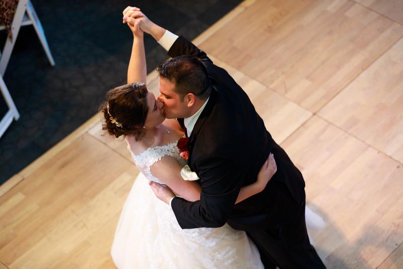 1655-Trybus-Wedding.jpg